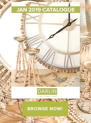 Browse DARLIN Catalogue